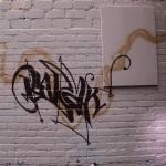 babak-canvas