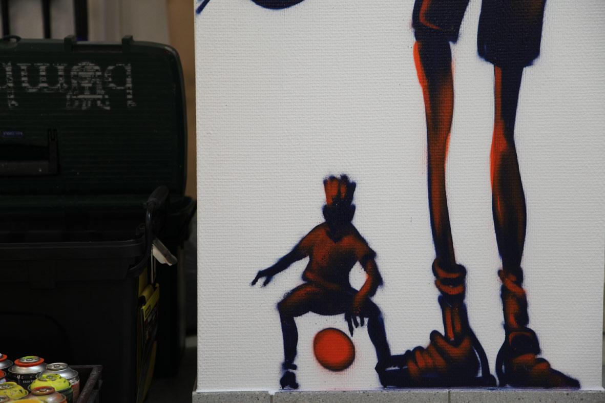 basketballer-small