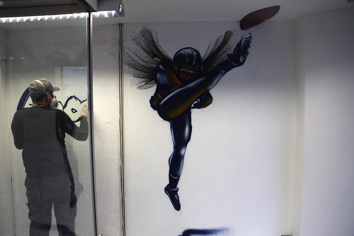 schaufenster_showroom