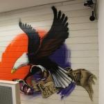 eagle_steps
