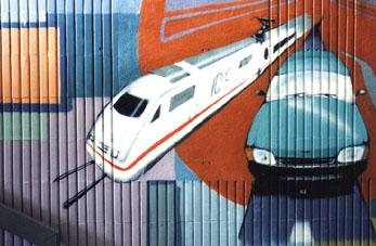 ruesselsheim-detail-2