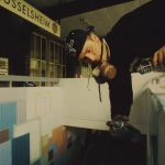 darco1996_web