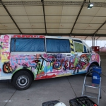 t5-graffiti-rechts-before_0