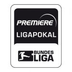 ligapokals_whoch