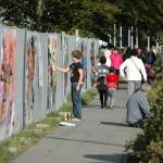 dlr-graffiti-workshop-2011e