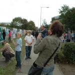 dlr-graffiti-workshop-2011f