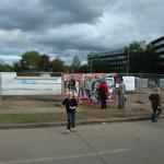 dlr-graffiti-workshop-2011g