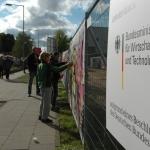 dlr-graffiti-workshop-2011j