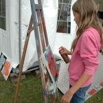 graffitiworkshop2011b