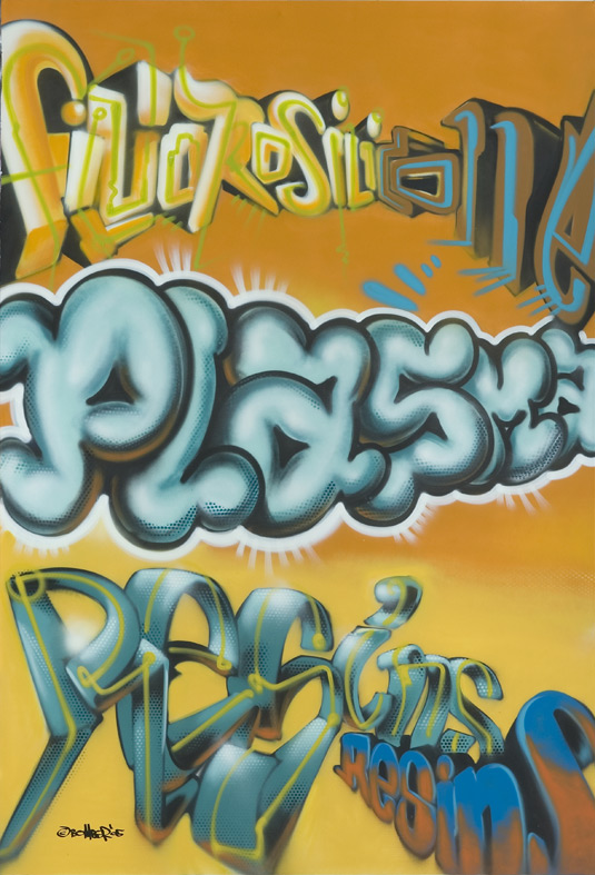 plasma2005