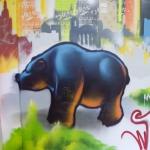 baer_bear