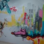 we_love_nyc