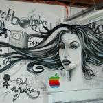 druckbombe2010