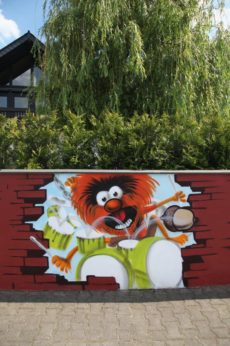 muppet-animal