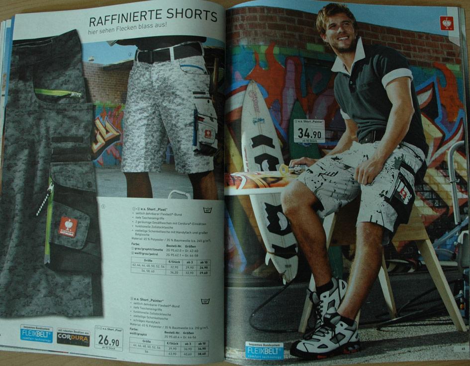 short-katalog-2012