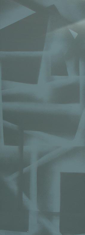 canvas-es-2011_2