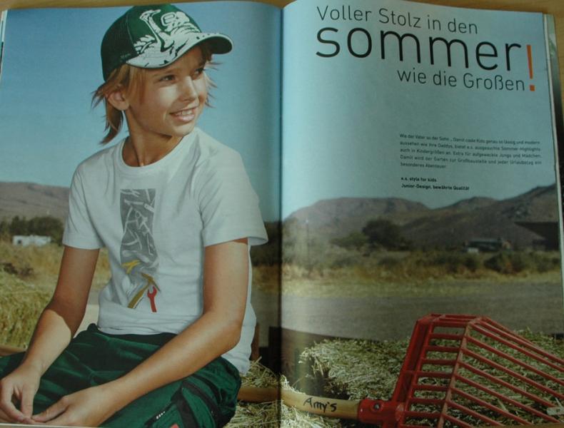 katalog-strauss-kid-2012