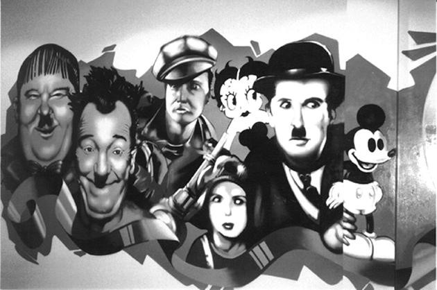 kinopolis-characters_94