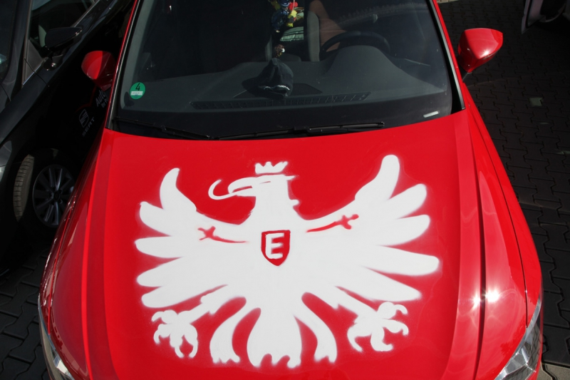Eintracht-Adler-Seat-Ateca-