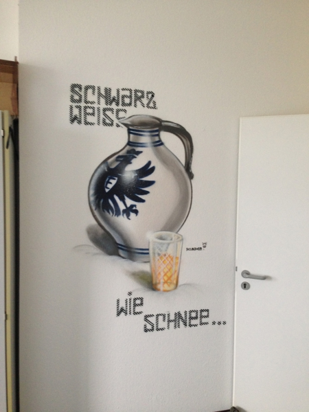 Schwarzweisswieschnee 2018