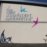 Seligenstadt2014