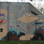 friedluebbeckeschule2011
