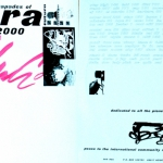 CoverFutura2000_1995