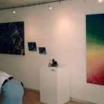 galeriaexpo1994