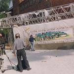 galluspark-grundsteinlegung