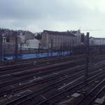 wall_bleu1994
