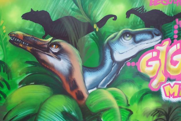 plakat-gigasaurier