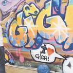gigasaurier-workshop2010