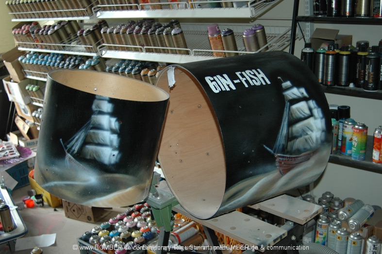 Drumset-ginfish2010