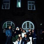 earth-edge-family_hamburg_1991_webversion1