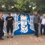 Goethe3