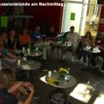 diskussionsrunde-1