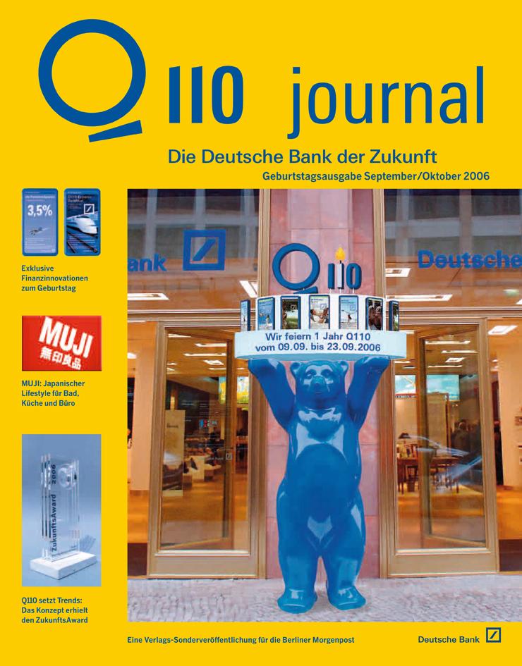 q110_journal_8-09web
