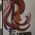 hairkiller-09