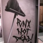 besen_punx_not_dead
