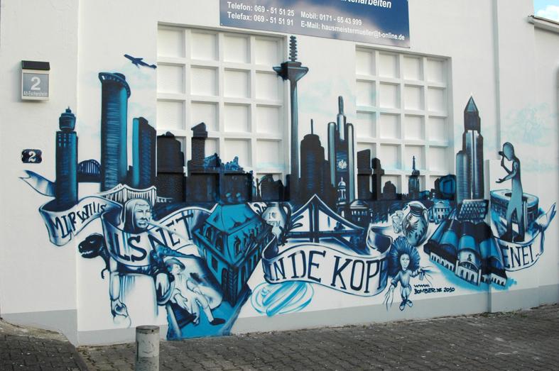 skylinefrankfurtgraffiti