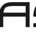 hayashi-logo