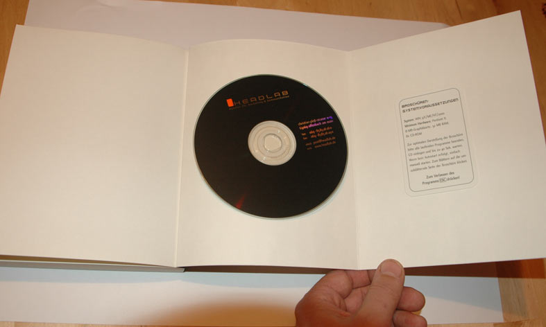 rueckfalz-mit-cd