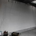 canvas-blanco