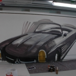 Mercedes_Skizze