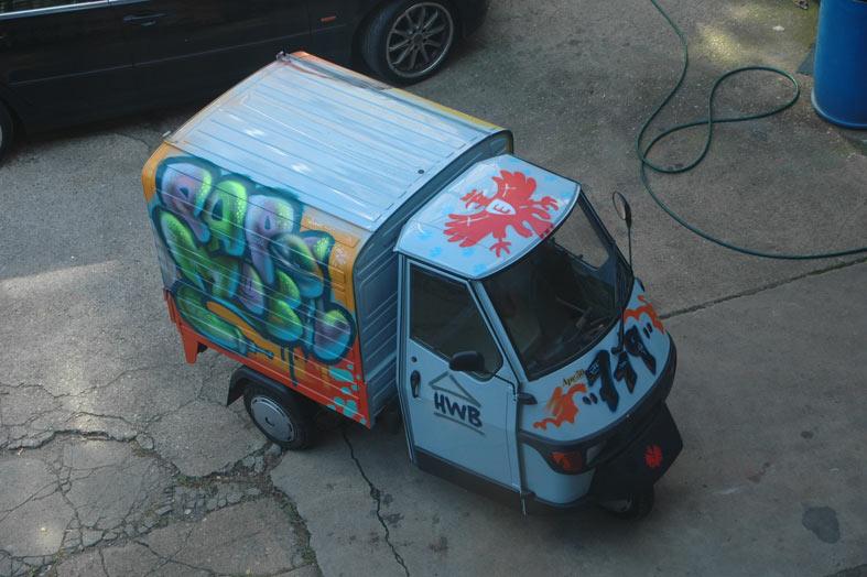 rapmobilk2011