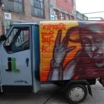 rapmobil_right2011