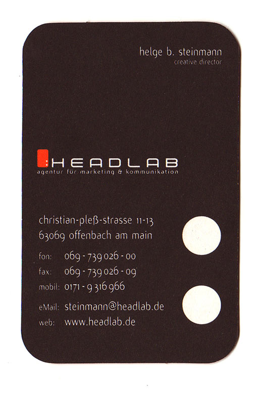 hl-visitenkarte2001vsweb