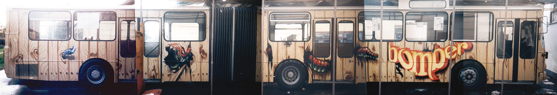 ib-bus-96-2