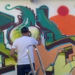 igs_beerfelden_graffiti
