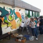 igs_beerfelden_graffiti8